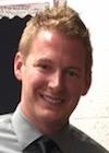 Chad Riffle